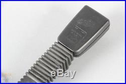 06-12 Mercedes X164 ML550 GL450 R350 Front Right Passenger Seat Belt Buckle OEM