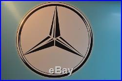 07-12 X164 Mercedes Gl450 Gl550 Gl350 Front Left Seat Belt Buckle Tensioner