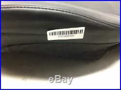 10-15 Gmc Terrain Front Left Seat Lower Buttom Cushion Oem M