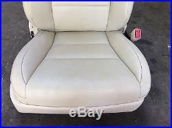 13 14 15 Lexus Es350 Front Right Seat Cushion Oem D I