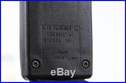 2007 2013 Bmw X5 E70 Front Left Driver Side Seat Belt Buckle Pretensioner Oem
