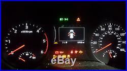 2017 Kia Sportage Ql Front Right Seat-belt Buckle Catch 88840-f1000wk Oem