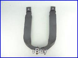 92-96 FORD F-150 DRIVER SEAT BELT BUCKLE RECEIVER LATCH SET RH/LH Bucket Seats