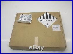 BMW 1 / 2 / 3 / 4 Series N/S Seat Belt Buckle Pre Tensioner F20 F30 F32- 7259387