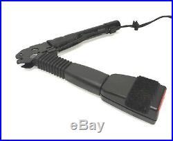 Bmw 1 2 3 4 Series F20 F22 F30 F32 Front Driver Side Seat Belt Tensioner 7259388