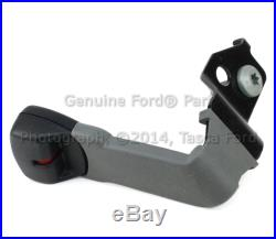 Brand New Oem Rh 2nd Or 3rd Row Seat Belt Buckle Ford E150 E250 E350 Econoline