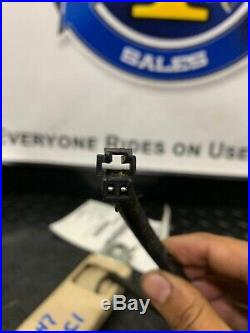 Driver Front Seat Belt Buckle CADILLAC ESCALADE 07 08 09 10 11 12 13 14
