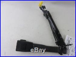 Front Right Passenger Seat Belt Buckle Tensioner 14-16 Bmw 428i 435i Md01767