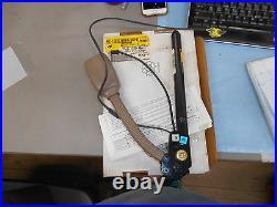 GM Front Seat Belt Buckle GMC Savana 1500 Chevrolet Express 1500 2500 88955898