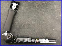 GM OEM Front seat Belt Buckle Tensioner 19328685