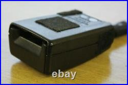 Genuine Ford Galaxy S-max Centre Right Seat Belt Buckle Assy 2006 2015