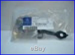 Genuine Mercedes-Benz Front Left Seat Belt Buckle Driver 2048602369