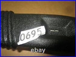 Jeep Wrangler YJ 91-95 Front Drivers Left Female Seat Belt Buckle 695