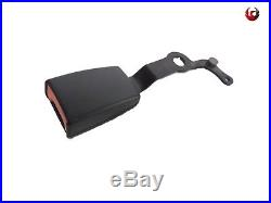 Land Rover Discovery 3 & 4 Rear Right Seat Belt Buckle (3rd Row) EVL501300PMA