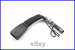NEW OEM BMW Passenger Seat Belt Buckle Assembly 72118413888 BMW Z3 2000-2002