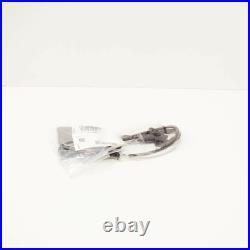 Oem Audi A6 C6 Front Seat Belt Buckle 8e0857755q01c 8e0857755q 01c Genuine