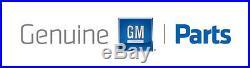 Pontiac GM OEM 1990 6000 Front Seat Belt Buckle-Retractor Assy Left 12504250