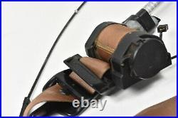 R129 Sl500 Sl600 Sl320 Seat Belt Tension Srs Type Right 1990-2002 Palomino
