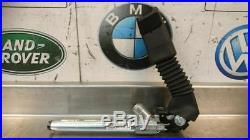 Renault Kadjar Front Seat Belt Buckle Pre Tensioner 868884ea0a Qashqai J11 Right