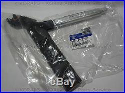 SANTA FE 12- GeNuiNe SEAT BELT PRETENSIONER LEFT 888312W200RYN
