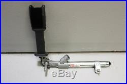 Tesla Seat Belt Buckle Oem 1004532-05-e P1004532-05-e
