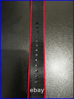 Timex T2M759, restored! Sapphire Crystal! New movement! Seat-belt NATO! Indiglo