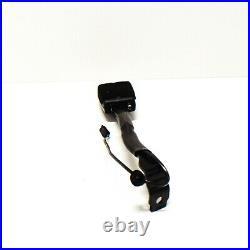 VOLKSWAGEN GOLF MK6 Front Left Seat Belt Buckle 1K3857755AGYLZ NEW GENUINE